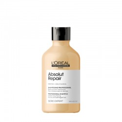 L'OREAL PROFESSIONNEL - SERIE EXPERT 21 SHAMPOOING 500ML