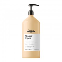 L'OREAL PROFESSIONNEL - SERIE EXPERT 21 SHAMPOOING 1500ML