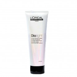 L'OREAL PROFESSIONNEL - DIA LIGHT CLEAR 250ML