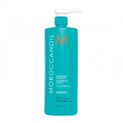 MOROCCANOIL - MOROCCANOIL SHAMPOOING DISCIPLINANT 1000ML
