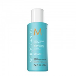 MOROCCANOIL - MOROCCANOIL SHAMPOOING EXTRA-VOLUME 70ML