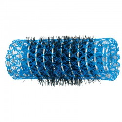 ROULEAU BROSSE INDEFORMABLE...