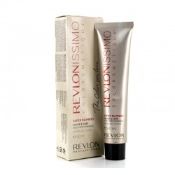 REVLON - REVLONISSIMO SUPER BLONDES TUBE 60ML