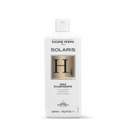 SOLARIS HUILE...