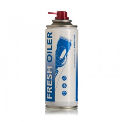 PANASONIC - PANASONIC SPRAY FRESH OILER 200ML