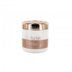 WELLACARE FUSION MASQUE 150ML