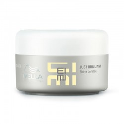 WELLA - EIMI JUST BRILLANT 75ML