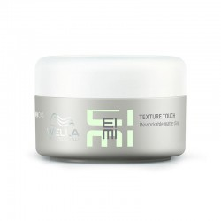 WELLA - EIMI TEXTURE TOUCH 75ML