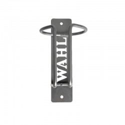 WAHL - WAHL SUPPORT DE TONDEUSE
