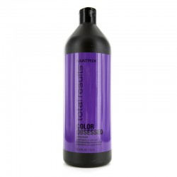 MATRIX - TOTAL RESULTS SHAMPOOING 1L