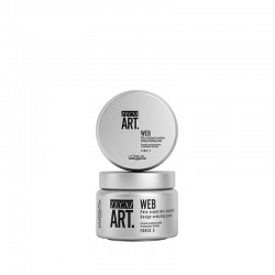 L'OREAL PROFESSIONNEL - TECNI ART WEB POT 150ML