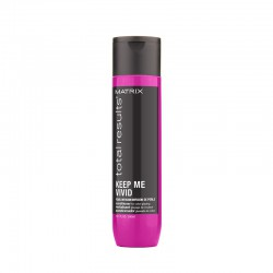 TOTAL RESULTS CONDITIONER KEEP IT VIVID 300ML