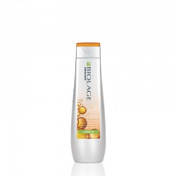 BIOLAGE - BIOLAGE SHAMPOOING OIL RENEW 250ML