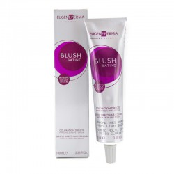 EUGENE PERMA - BLUSH SATINE TUBE 100ML