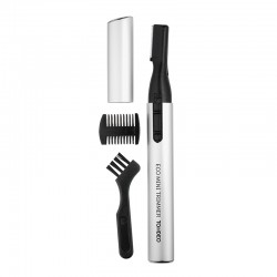 TONDEO - TONDEO TONDEUSE ECO MINI TRIMMER