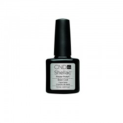 CND - CND SHELLAC BASE 7.3ML