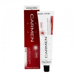CARMEN CREME ULTIME 60ML
