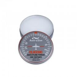 HAIRGUM - HAIRGUM CIRE COIFFANTE CLASSIC BOITE FER 100G