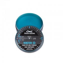 HAIRGUM - HAIRGUM CIRE COIFFANTE WATER + 100G