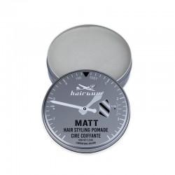 HAIRGUM - HAIRGUM CIRE MATT 100GRS
