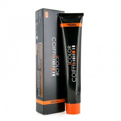 COIFFIDIS - COIFFI'COLOR TUBE 100ML 1+1