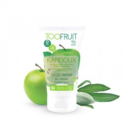 TOOFRUIT - TOOFRUIT BAUME APRES SHAMPOOING 150ML