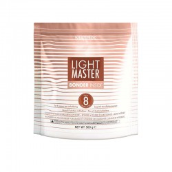 MATRIX - LIGHT MASTER BONDER INSIDE 500G