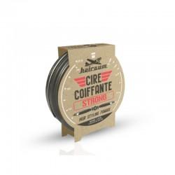 HAIRGUM - HAIRGUM CIRE COIFFANTE EXTRA FORTE 40G