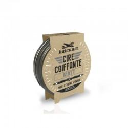 HAIRGUM - HAIRGUM CIRE COIFFANTE MATT 40G