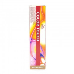 WELLA - COLOR TOUCH NEW 60ML