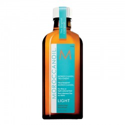 MOROCCANOIL - MOROCCANOIL SOIN LIGHT 100ML