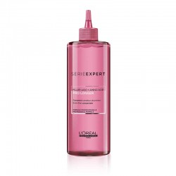L'OREAL PROFESSIONNEL - SERIE EXPERT CONCENTRE PRO LONGER 400ML