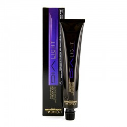 L'OREAL PROFESSIONNEL - DIA LIGHT TUBE 50ML