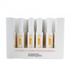 COIFFI CARE LOTION...