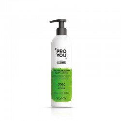 PRO YOU - PROYOU CONDITIONNER 350ML