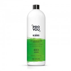 PRO YOU - PROYOU SHAMPOOING 1L