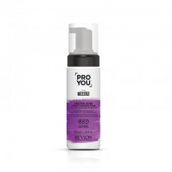 PRO YOU - PROYOU MOUSSE SOIN 165ML