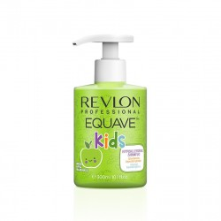 REVLON - EQUAVE KIDS SHAMPOOING 300ML