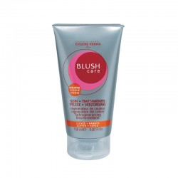 EUGENE PERMA - BLUSH CARE TUBE 150ML