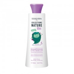 EUGENE PERMA - COLLECTIONS NATURE SHAMPOOING 250ML
