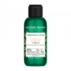 EUGENE PERMA - COLLECTIONS NATURE SHAMPOOING 100ML