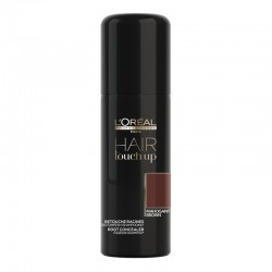 L'OREAL PROFESSIONNEL - HAIR TOUCH UP 75ML