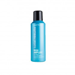 MATRIX - TOTAL RESULTS SHAMPOOING SEC HIGH AMPLIFY 176ML