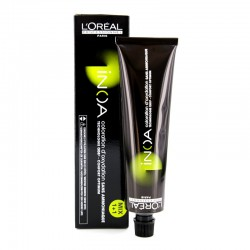L'OREAL PROFESSIONNEL - INOA TUBE 60ML