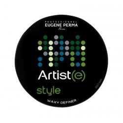EUGENE PERMA - ARTIST WAXY DEFINER 75G