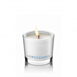 MOROCCANOIL - MOROCCANOIL BOUGIE 200G