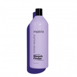 MATRIX - TOTAL RESULTS SHAMPOOING POST DECO BLEACH FINDER 1L