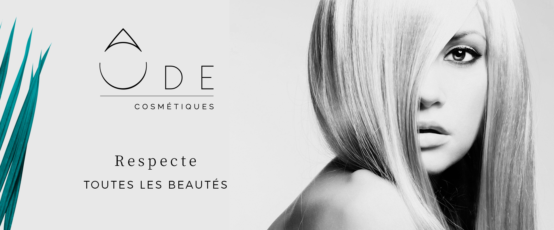 ode cosmetiques