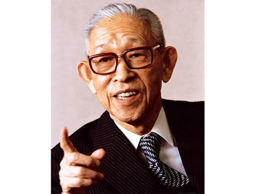 Konosuke-Matsushita-new.png