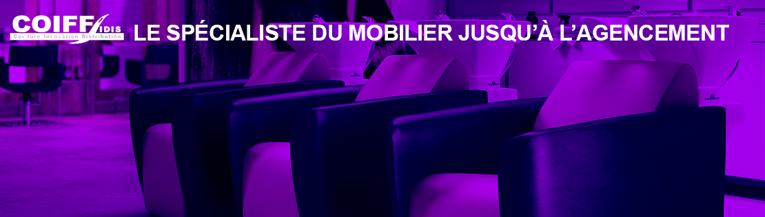 banner-cms-offre-mobilier-agencement.png